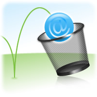 Common email bounces and how to deal with them