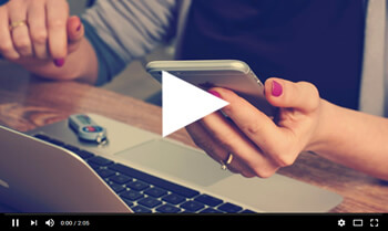 Should you add video to email?