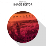 How to... Image Editor