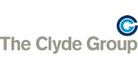 Clyde Travel Email Marketing with NewZapp