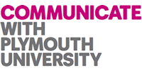 University of Plymouth Email Marketing with NewZapp