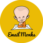Email-Monks-Feature-Image