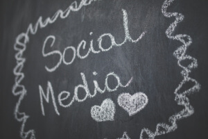 welcome-social